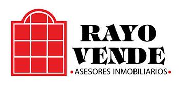Rayo Vende ® Inmobiliaria