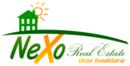 Nexo Real Estate SRL