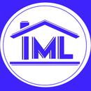 Inmobiliaria Morales Lira
