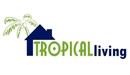 Tropical Living