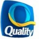 Quality Inmobiliaria Uribe