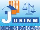 JURINM BIENES RAÍCES