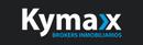 Kymax Brokers Inmobiliarios