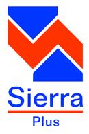 Inmobiliaria Sierra Plus