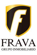 FRAVA Grupo Inmobiliario
