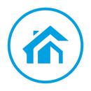 Inmovisión Soluciones Inmobiliarias