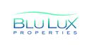 BluLux Properties