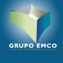 Grupo EMCO Inmobiliaria
