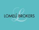 LOMELI BROKERS