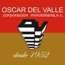 Oscar del Valle