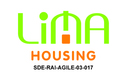 Inmobiliaria Lima HOUSING S.L.P.