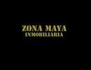 Inmobiliaría Zona Maya
