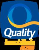 Quality Alzati