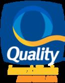 Inmobiliaria Quality Montalma