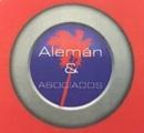 ALEMAN & ASC.