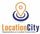 Location City