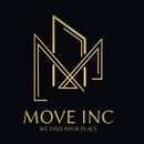 Move Inc Real Estate