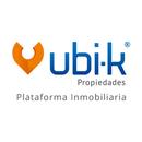 Ubi-K  Propiedades