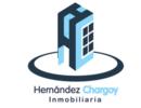 Corporativo Hernández Chargoy