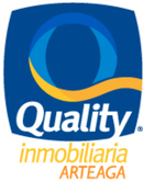 Quality Arteaga