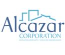 ALCAZAR CORPORATION