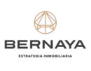 BERNAYA Estrategia Inmobiliaria