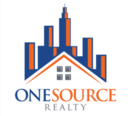 ONE SOURCE REALTY