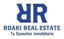Roaki Real Estate