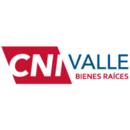 CNI Valle Bienes Raices