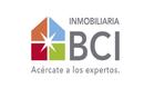 Inmobiliaria BCI