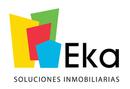 Eka Soluciones Inmobiliarias