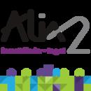 Alia2  Inmobiliaria & Consultoría Legal