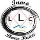LLC Inmo Bienes Raíces.