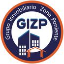 Grupo Inmobiliario Zona Poniente