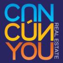 Cancunyou Real Estate