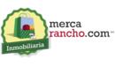 Inmobiliaria MercaRancho