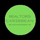 Realtors Caribbean Punta Cana