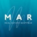 MAR I Real Estate Boutique