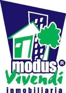 Modus Vivendi Inmobiliaria S.C.