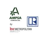 AMPSA ESMERALDA By KW