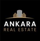 Ankara Real Estate
