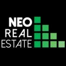 NEO Real Estate