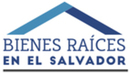 Bienes Raices en El Salvador
