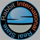 Rabbit International real estate