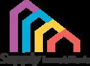 Supply Inmobiliaria