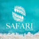 Safari Tulum Real Estate