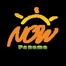 www.nowpanama.net