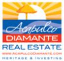 AcapulcoDiamante.com