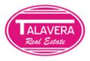 Talavera Real Estate