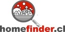 Home Finder Chile